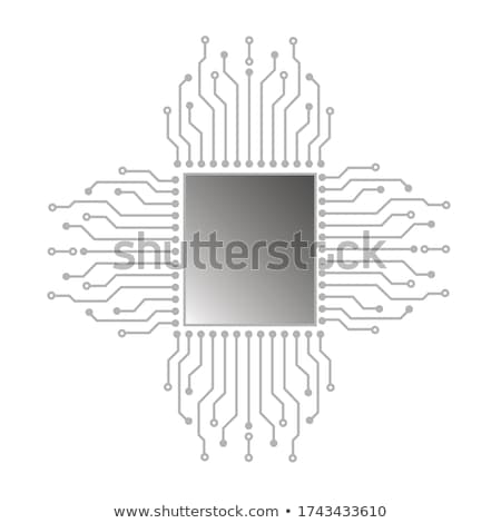 ana · tahta · teknoloji · iş · Internet · arka · plan - stok fotoğraf © gewoldi