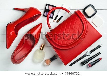 wallpaper purse heels - photo #7