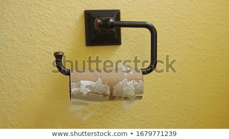 utile · salle · de · bain · corps · spa · bain - photo stock © broker