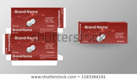 crime · de · colarinho · branco · empresário · prisão · quarto · bar · justiça - foto stock © pcanzo