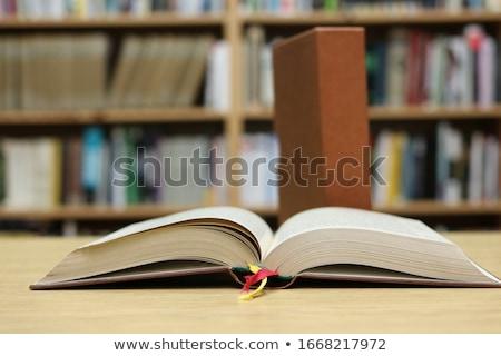 pénz · szótár · szelektív · fókusz · szó · iskola · üzlet - stock fotó © iofoto