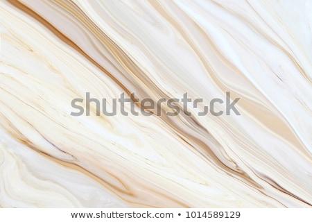 агат · подробность · текстуры · Nice · минеральный · аннотация - Сток-фото © jonnysek