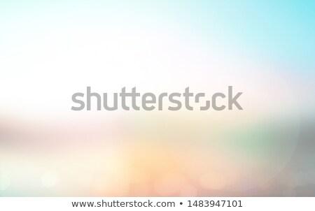 bokeh · colorido · luzes · vermelho · verde · azul - foto stock © imaster