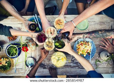 Saudável alimentos orgânicos fresco vermelho quente Foto stock © designsstock