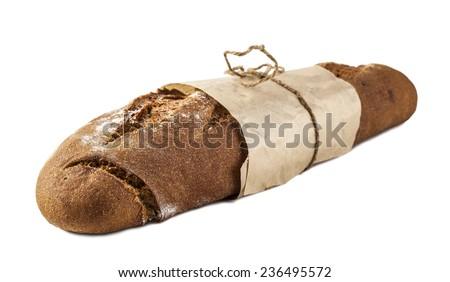 黒 ダイヤル 白 孤立した 健康 サンドイッチ ストックフォト © OleksandrO