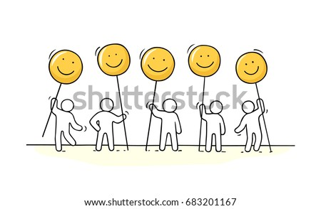 Internet Sign Yellow Vector Icon Design Stock photo © rizwanali3d