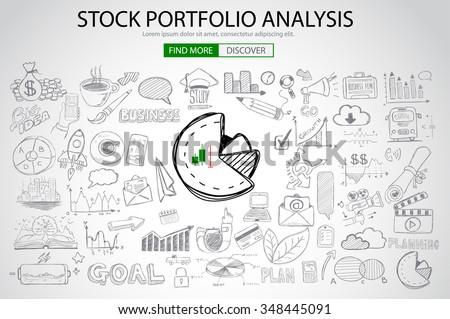 firka · folyamatábra · ikon · infografika · szimbólum · kör - stock fotó © davidarts