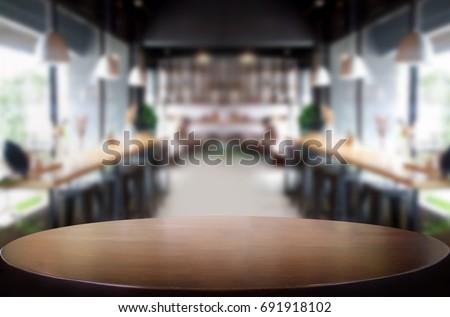 ресторан таблице продовольствие пить Сток-фото © fotoedu