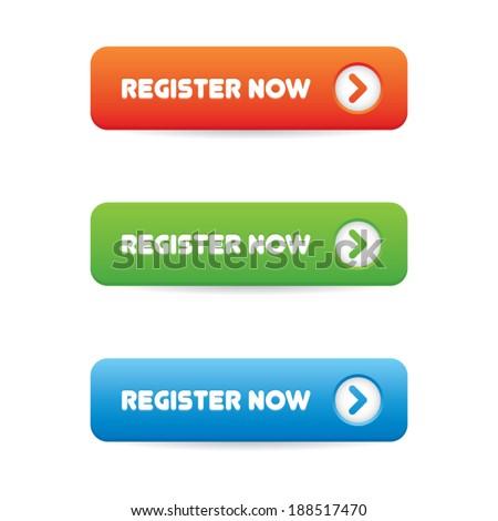 Subscribe Now Green Vector Icon Design Stock photo © rizwanali3d