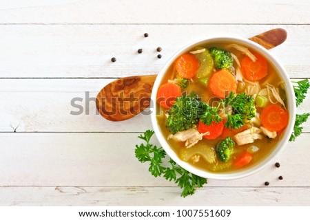 служивший Кубок ресторан продовольствие еды Сток-фото © shamtor