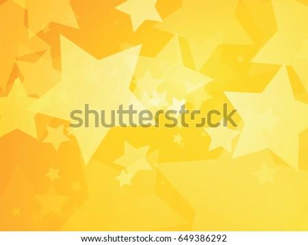 Estrelas abstrato luz energia papel de parede Foto stock © Marisha