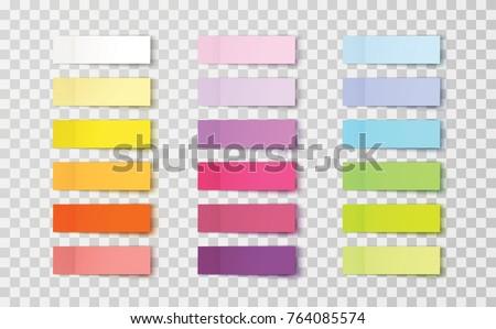 бумаги стрелка форма белый Сток-фото © dezign56