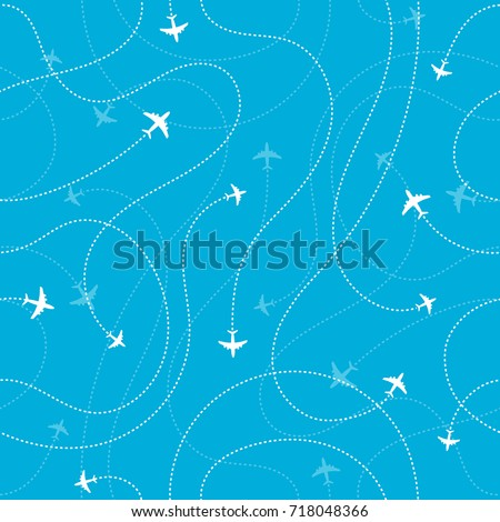Traveling background concept Stock photo © dacasdo