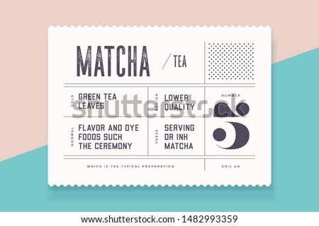 Labels Stock photo © colematt