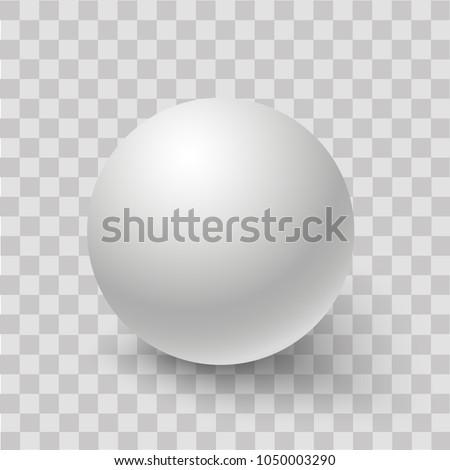 球 実例 多くの 1 センター ビジネス ストックフォト © Lom