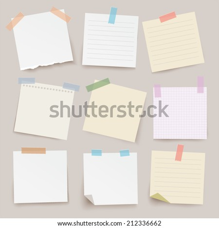 színes · levélpapír · érme · izolált · fehér · kommunikáció - stock fotó © icefront