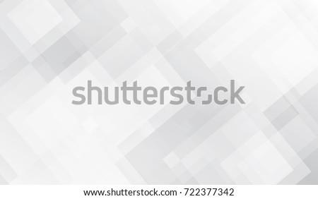 Kreatív modern absztrakt eps 10 égbolt Stock fotó © HelenStock