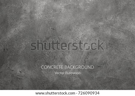 Urban Concrete Background Stock photo © stevanovicigor