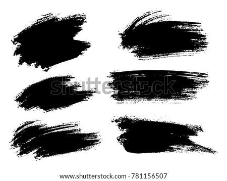 Stockfoto: Verf · abstract · gekleurd · kunst · werken