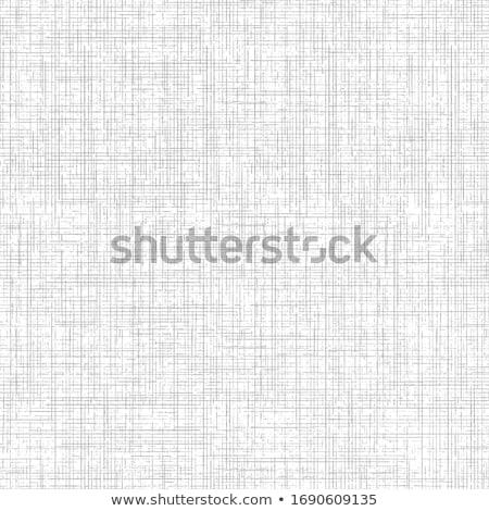 tapéta · végtelenített · textúra · fehér · szürke - stock fotó © tottoro