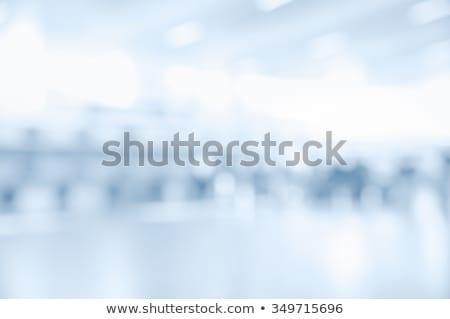 抽象的な 画像 光 背景 1泊 色 ストックフォト © Ronen