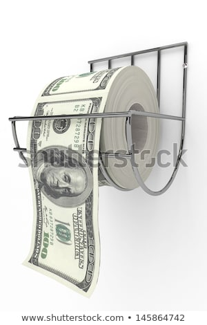 the money tree   it does grow on trees stock photo © iqoncept