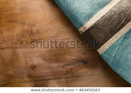 Botswana banderą struktura drewna tekstury ściany charakter Zdjęcia stock © pinkblue