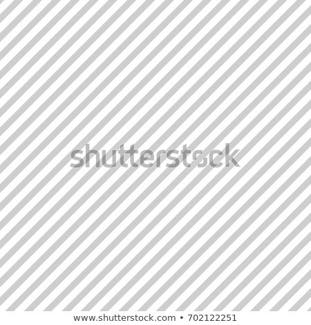ヴィンテージ · シームレス · ストリップ · 手 · 愛 · 幸せ - ストックフォト © balasoiu