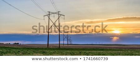 metal · isolado · branco · água · construção · fundo - foto stock © pzaxe