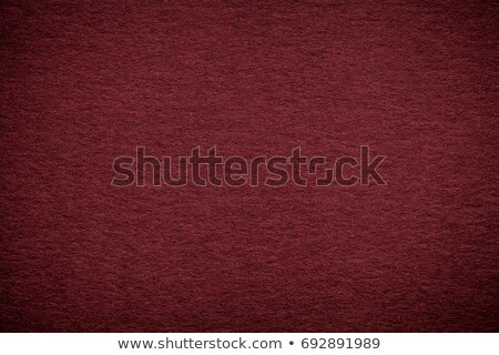 Carton sombre rouge rides texture gradient Photo stock © adamson