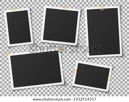 edad · familia · fotos · libro · fotos - foto stock © sibrikov