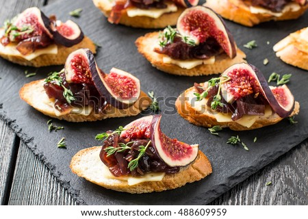 canape Stock photo © M-studio