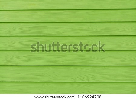 Green Wood Background Stock photo © homydesign