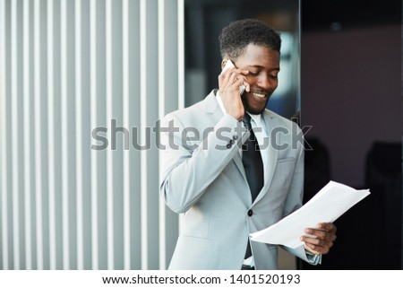 忙碌 年輕 優雅 看 金融 合同 商業照片 © pressmaster