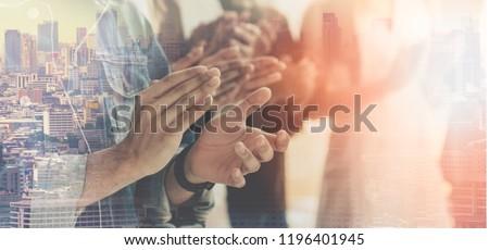 Negocios excelencia solución desarrollo vector personas Foto stock © robuart