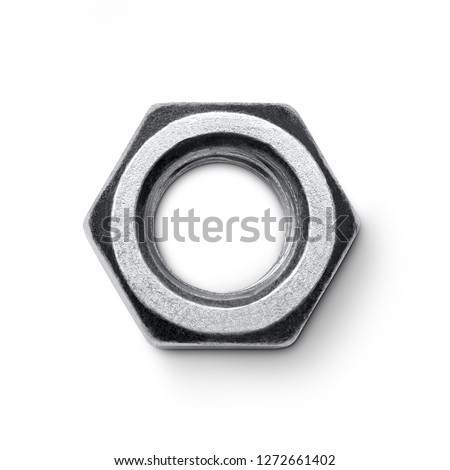 diók · fehér · absztrakt · technológia · ipari · szerelő - stock fotó © fesus