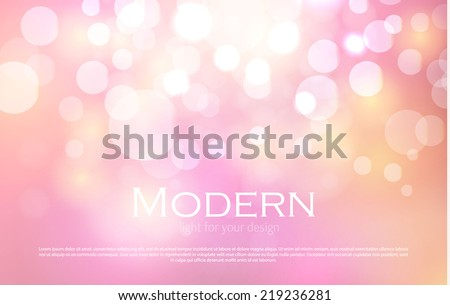 glowing golden glitter clubs symbol on black background Stock photo © SArts