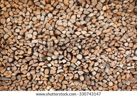 Tűz fa részlet égő sütő természet Stock fotó © meinzahn