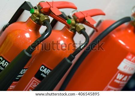 Három tűz piros 3D kép fehér Stock fotó © AlexMas