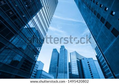 Empresário dólar trabalho em equipe negócio vermelho Foto stock © 4designersart