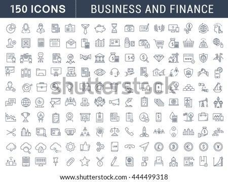 Infografika elemek eps 10 üzlet terv Stock fotó © RAStudio