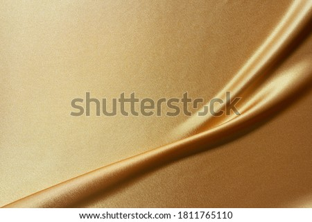 Stok fotoğraf: Soyut · dalgalanma · yüzey · vücut · su · hüzün