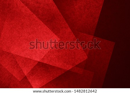 Red textured background Stock photo © hitdelight
