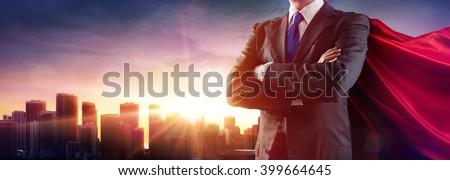 表示 · スーパー · ビジネスマン · 小さな · オフ · シャツ - ストックフォト © feedough