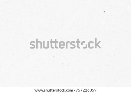 close up   paper  on white background Stock photo © Zhukow