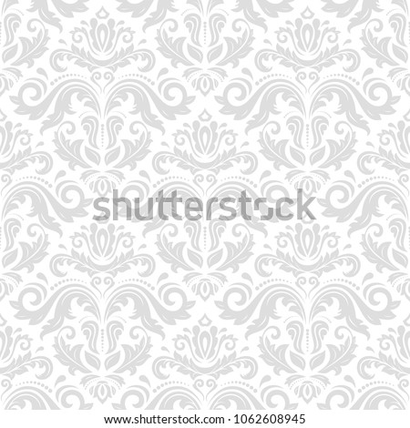 Plata textura naturaleza metal arte Foto stock © shawlinmohd