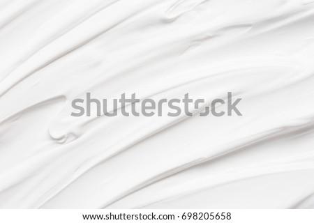 Ice background close up Stock photo © sweetcrisis