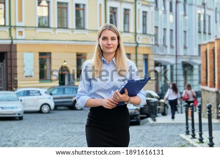 beautiful woman stock photo © anna_om