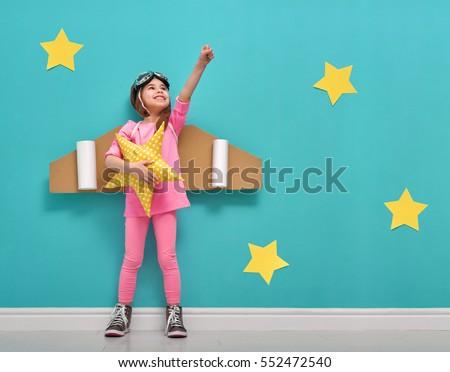 osito · de · peluche · caja · de · cartón · juguete · tener · blanco · entrega - foto stock © choreograph