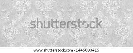 kolorowy · dekoracyjny · adamaszek · etnicznych · streszczenie - zdjęcia stock © lissantee